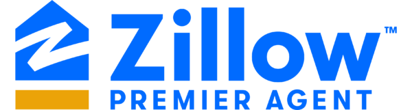 Zillow Premiere Agent