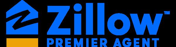 Zillow Premiere Agent